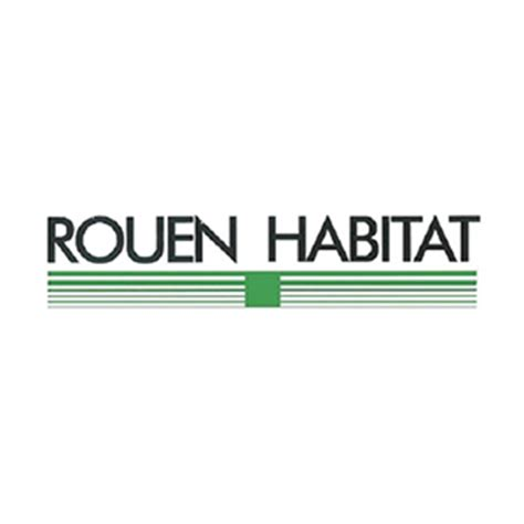 habitat siege rouen habitat siège o p h hlm rouen adresse horaires avis