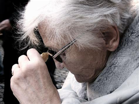 Alzheimer: cientistas descobrem como rejuvenescer o ...