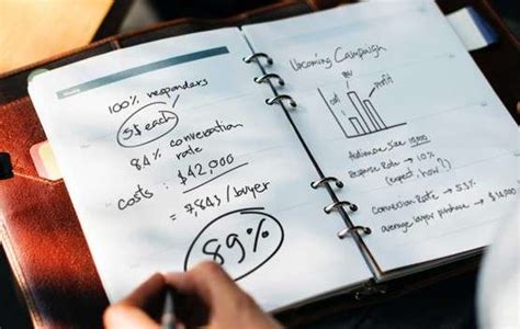 Solide Finanzierung 1 X 1 Der Zinsen by Hausfinanzierung Tipps Und Antworten F 252 R Den Hausbau