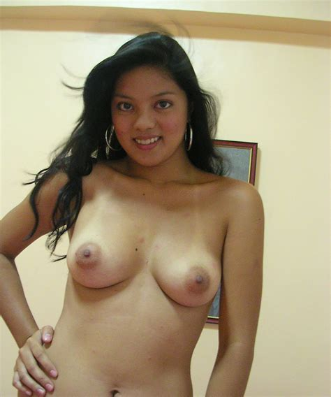 Sexy Bali Women Pictures Of Naked Indonesian Girls