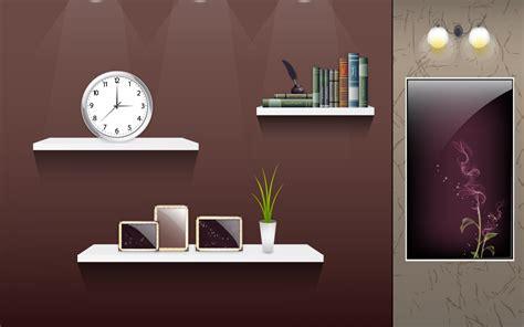home interior desktop wallpaper  decor ideas