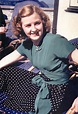 Eva Anna Paula Braun (1912-1945)   Familypedia   FANDOM ...
