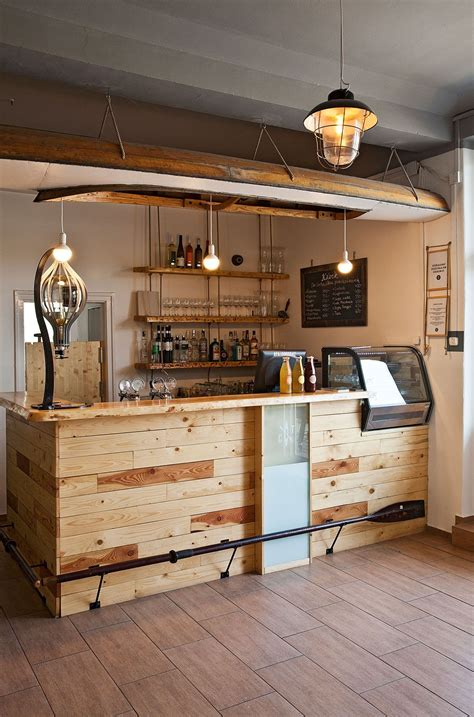 Check out our small coffee bar selection for the very best in unique or custom, handmade pieces from our signs shops. Céltorony / 2015 | Coffee shop interior design, Cafe interior design, Coffee shop design