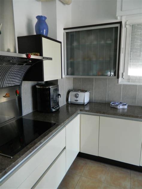 renovation cuisine pas cher renovation cuisine pas cher 20171027113918 tiawuk com