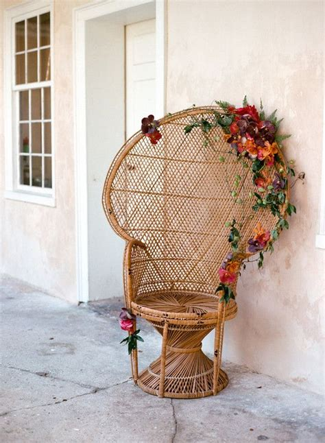 Best 25 Peacock Chair Ideas On Pinterest