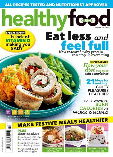 guide cuisine magazine easy exercise every day getting fit is all in a day 39 s work health style express co uk