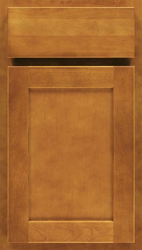 cabinet products cabinet doors styles aristokraft