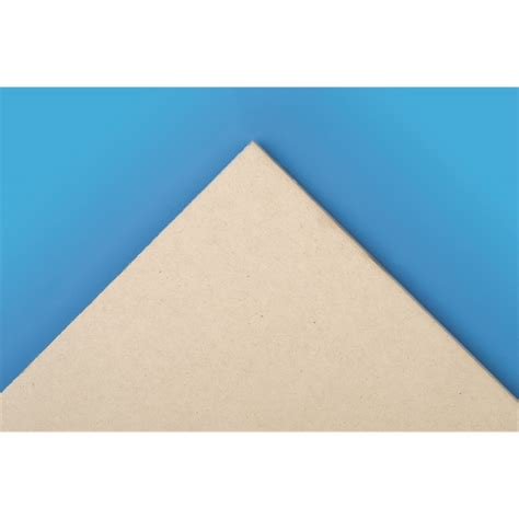 tiles bunnings gib tone ceiling tile 10x1195x595mm plain suspended