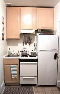 simple kitchen design 1877