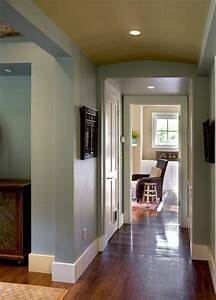 The, Baseboard, Styles, That, Maintain, The, Visual, Attraction, To, Your, Interior, U2013, Homesfeed