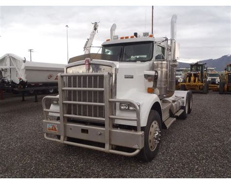 kenworth vin numbers w900 kenworth vin number location w900 get free image