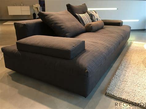 poltronesofa divani letto prezzi