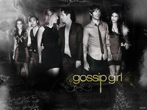 gossip girl wallpaper imagens