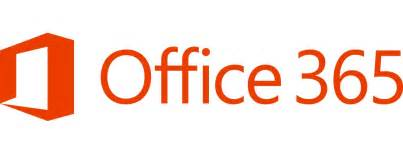 ... office 365 office 365 word office 365 emails office 365 blogs project