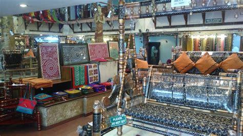 head   state emporiums  kolkata  budget shopping