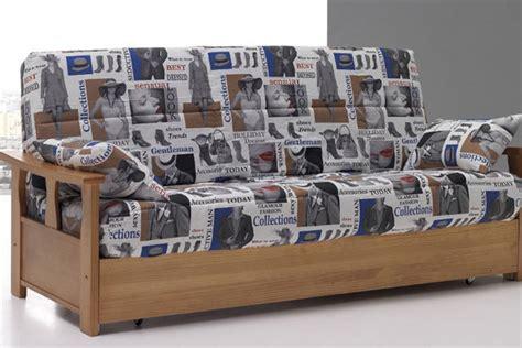 sofas segunda mano benidorm muebles coves mobiliario y decoraci 211 n tienda de muebles