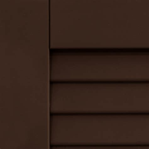 painted exterior shutters select colors primed or unfinished shutters