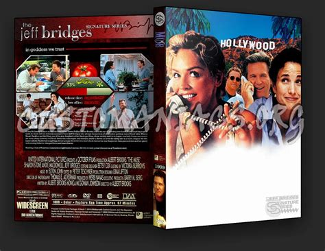 Dvd Covers & Labels By Customaniacs