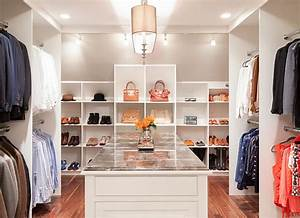 How to make impressive walk in closet midcityeast for How to make impressive walk in closet
