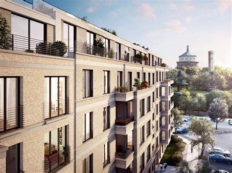 Häuser Mieten Leipzig by Econcept Immobilien Projektentwicklung In Berlin 187 Neue