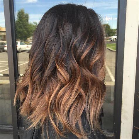 ansatz selber färben ombre haare farben cjta net frisuren modetrend