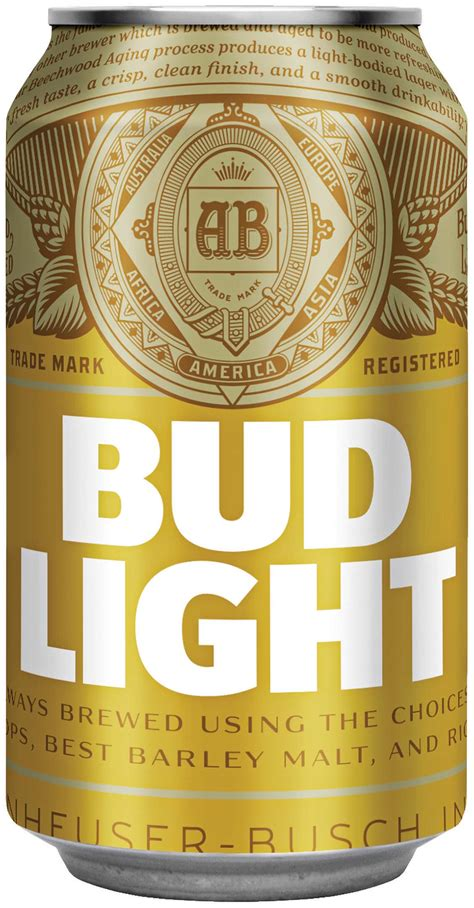bud light gold can contest how you can win super bowl tickets for life by simply