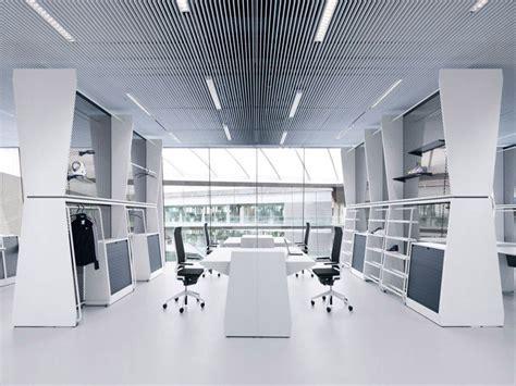 led lighting for office space led lighting trend