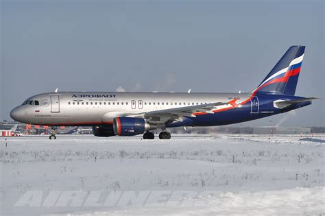 File:Airbus A320-214, Aeroflot - Russian Airlines AN1479647.jpg - Wikimedia Commons