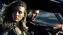 Drive Angry (2011) Trailer - YouTube