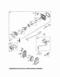 318 Engine Component Diagram