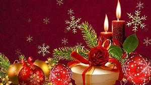 Weihnachten In Hd : weihnachten ist rot gr n hd desktop hintergrund widescreen high definition vollbild ~ Eleganceandgraceweddings.com Haus und Dekorationen