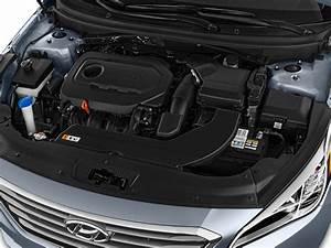 Image  2016 Hyundai Sonata 4