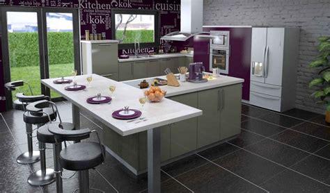 installation cuisine comminges cuisines concept carrion