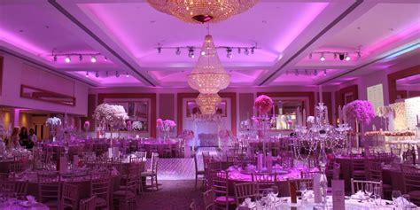 meridian grand turkish wedding venues  north east london