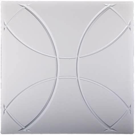 orb drop ceiling grid white ceiling tiles