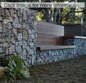 Kit A Gabion : gabion baskets stone gabion suppliers gabion1 usa ~ Premium-room.com Idées de Décoration