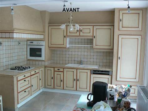 les cuisine les cuisines de claudine rénovation relookage relooking