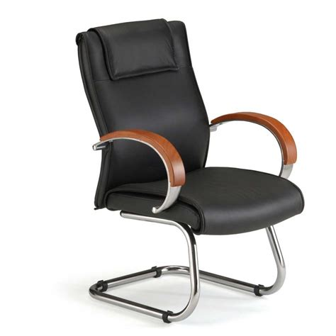 broyhill office chair inspiration and design ideas for