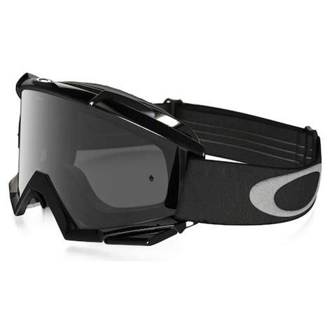 oakley motocross goggle oakley proven mx goggles revzilla