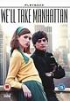 We'll Take Manhattan (2012 film) - Wikipedia