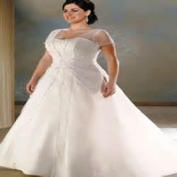 different types of wedding dresses different types of wedding dresses wedding dress tips and ideas fashionihub