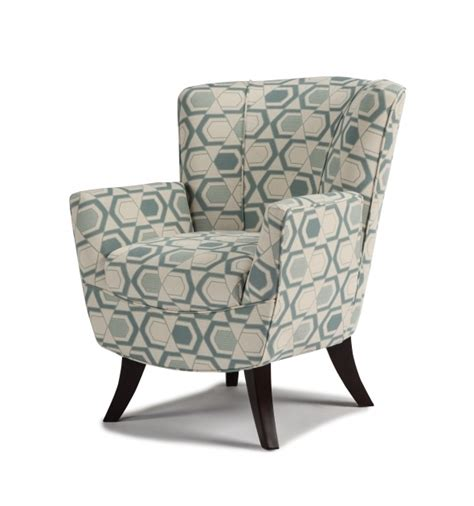 grey and yellow accent chair furniture arne jacobsen egg