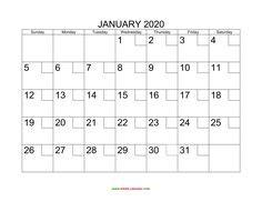 printable march calendar monday start calendar pinterest