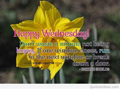wednesday happy hump day