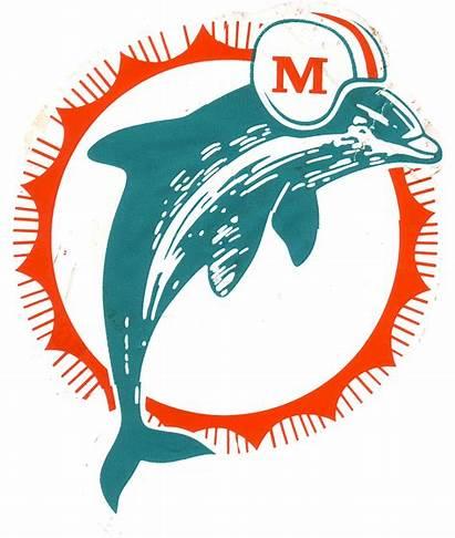 Ravens Dolphins Miami Clipart Global Transparent Fanatics