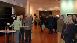 öffnungszeiten Cite Baden Baden : wolfgang ganter misremember arts foundation bw ~ Buech-reservation.com Haus und Dekorationen