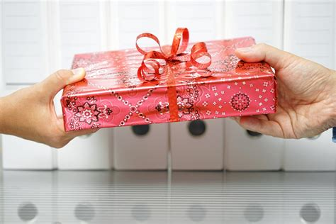 Homemade Gift Ideas For 50th Birthday