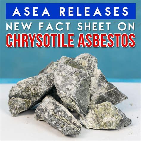 asbestos removal archives australia wide asbestos