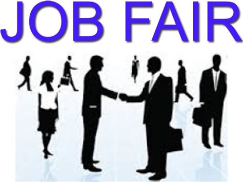 13528 career fair clipart free fair cliparts free clip free clip