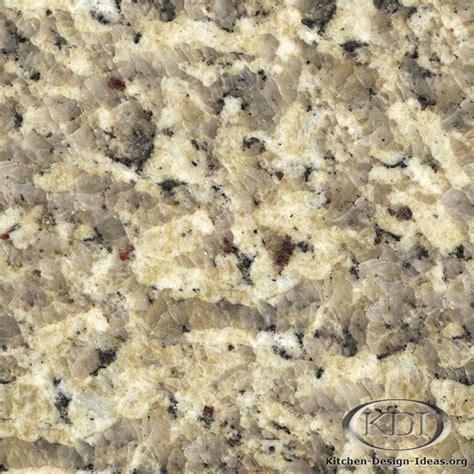 giallo imperial granite kitchen countertop ideas